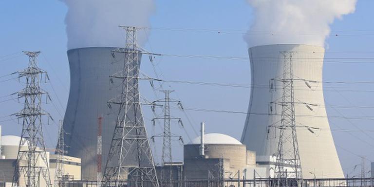 'Sjoemelstaal in scheurtjesreactoren'