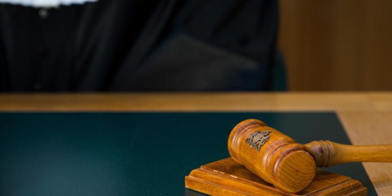 Omroep Flevoland naar rechter om noodbevel