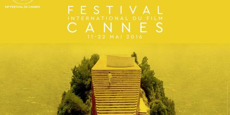 Nederlandse film geselecteerd voor Cannes