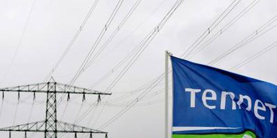 TenneT steekt miljarden in energietransitie
