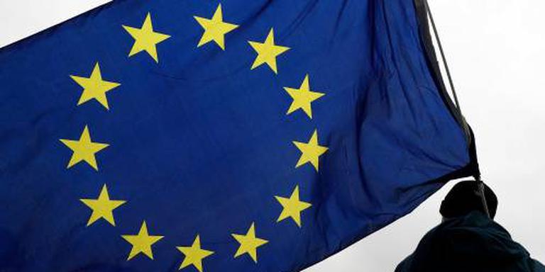EU zet in op 'verbinding' met Balkan
