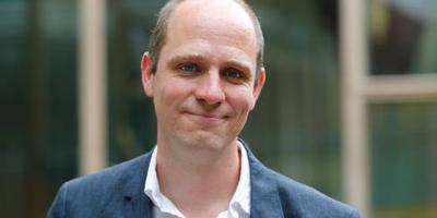 Van Dam wil dat OM Brandt Corstius vervolgt