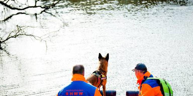 Hulp hondenteam gevraagd voor Nederlander