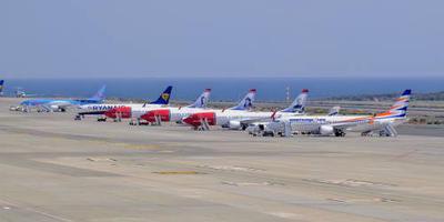 Boeing houdt woensdag bijeenkomst over 737 MAX