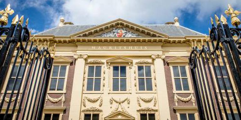 Mauritshuis haalt kunst uit Britse landhuizen