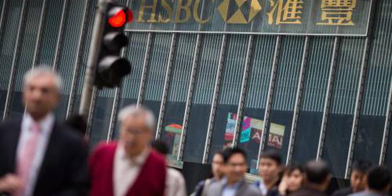 Peking pompt miljarden in Chinese economie