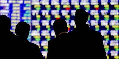 Fors verlies voor Japanse beurs