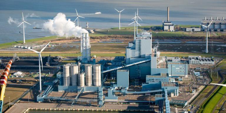 CBS: laagste energieverbruik in 20 jaar