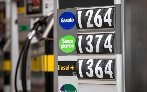Het nieuwe gastijdperk