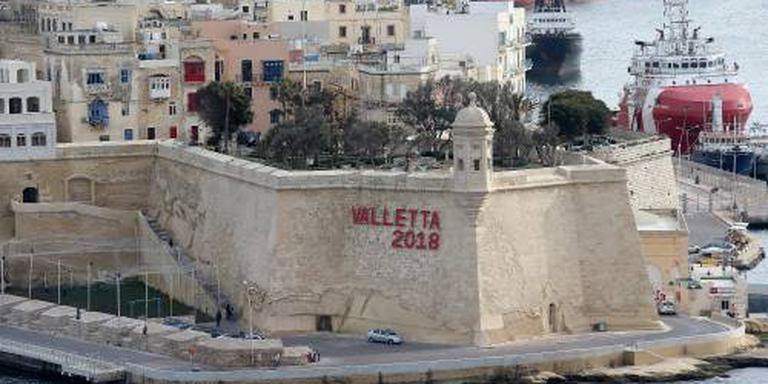 Brabantse jongeman doodgereden op Malta