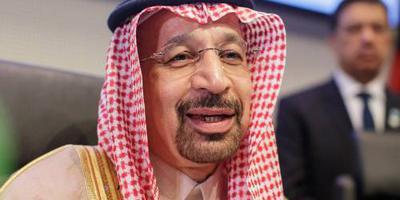 Saudi-Arabië wil geen oliecrisis à la 1973