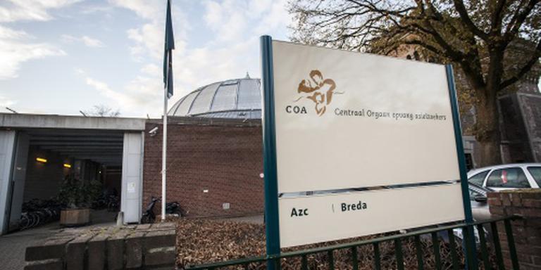 CvdK Brabant wil plekken voor vluchtelingen