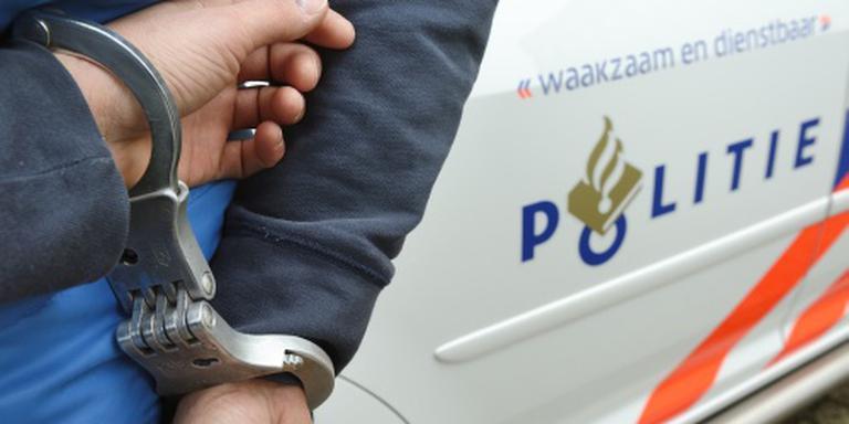 Tweede verdachte opgepakt in mishandelingszaak