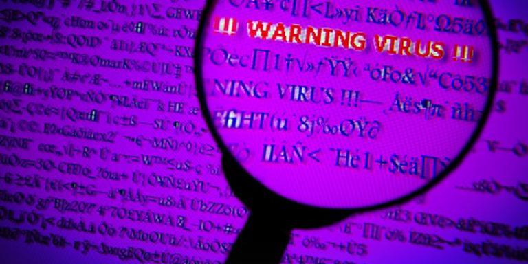 Computervirus ontdekt in Beierse kerncentrale