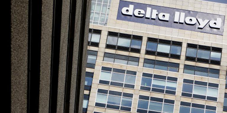 Delta Lloyd gaat 227 mln aandelen uitgeven