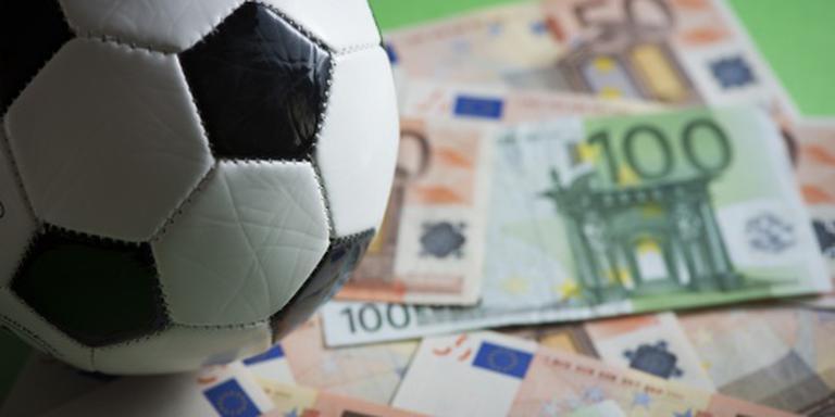 Geen EU-boetes voor Nederlandse voetbalclubs