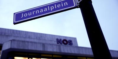Hoger beroep 'journaalkaper'