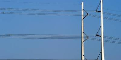 Eén op acht stapt over van energieleverancier