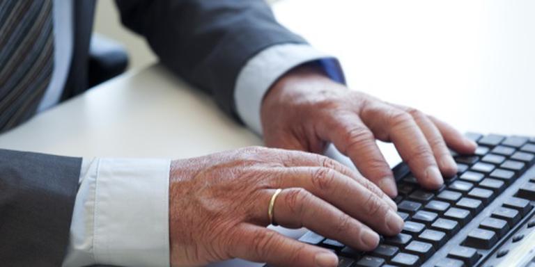 'Veel oudere ICT'ers onnodig in WW'