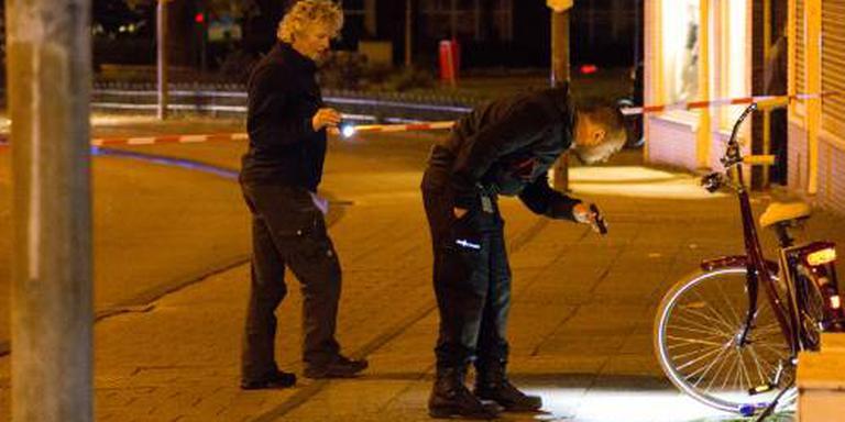 Verdachte van doodsteken Nick Bood langer vast