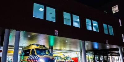 'Verraderlijk virus' al voor carnaval aanwezig in Brabant