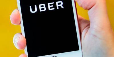 'Uber telt miljarden neer voor rivaal Careem'