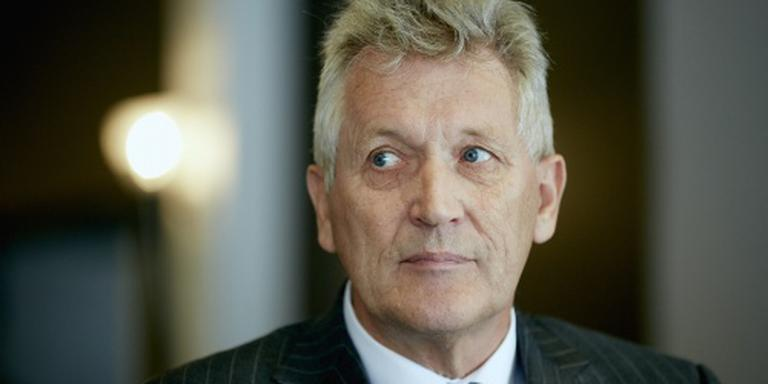 VEB bindt kritiek beursgang Scheringa niet in
