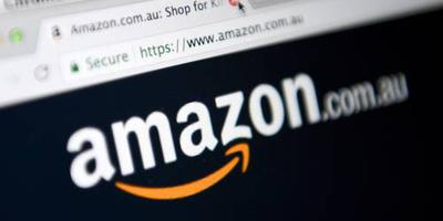 'Amazon wil 3000 kassaloze supers'