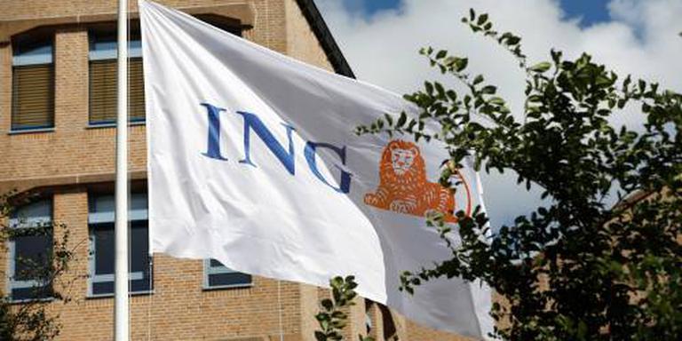 'ING-besluit houdt anderen uit de wind'