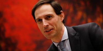 Hoekstra: affaire ING in Italië verontrustend