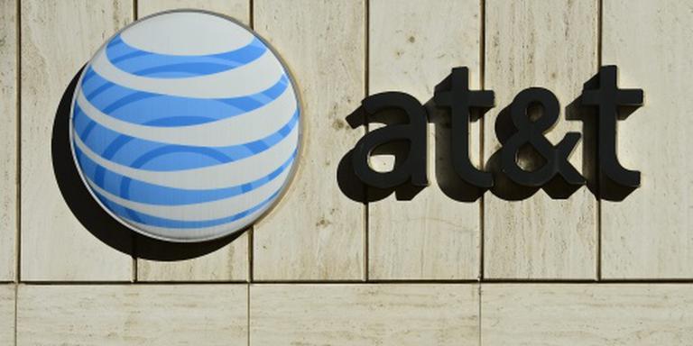 Cubaanse deal voor AT&T