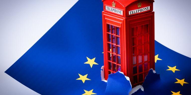 Kamer bespreekt brexit met Rutte