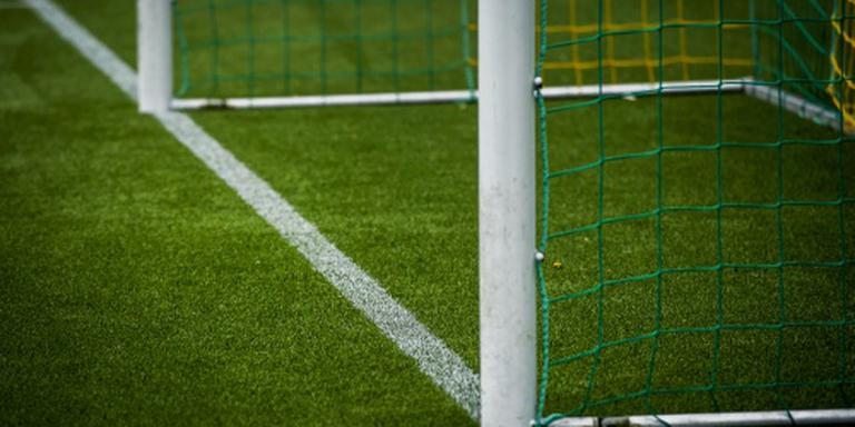 FC Twente haalt doelman