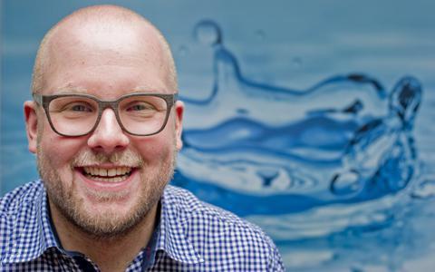 Groningers kopen zich in bij Start-up Belco uit Leeuwarden: 'We zijn nu op het punt dat we snel kunnen opschalen'