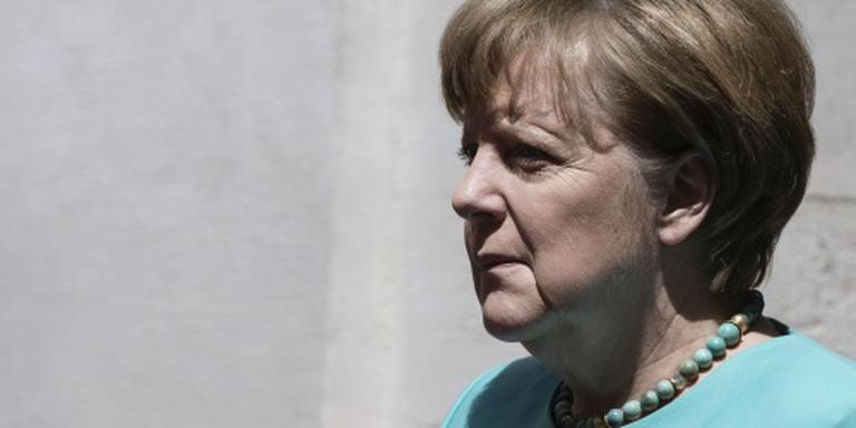 Hackers hebben het voorzien op het CDU