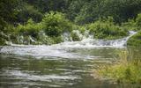 Hoogste waterstand ooit verwacht in rivier de Roer