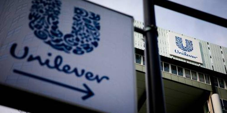 Unilever heeft plan B voor dividendbelasting