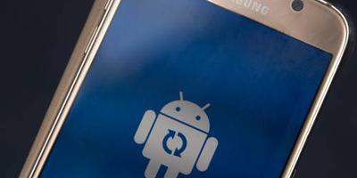 Google past Android onder druk EC aan