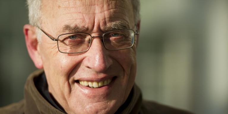 Den Haag mocht weigerambtenaar ontslaan