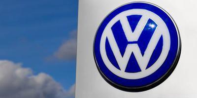 VS wil vergoeding van moederbedrijf Volkswagen