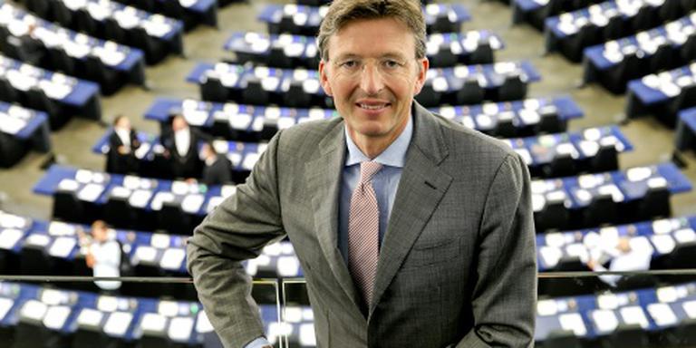 'Toezicht autosector te veel zaak lidstaten'