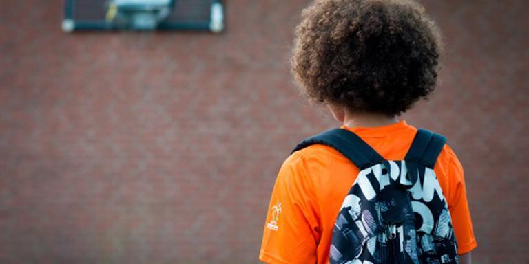 'Belang kind moet zwaarder wegen bij asiel'