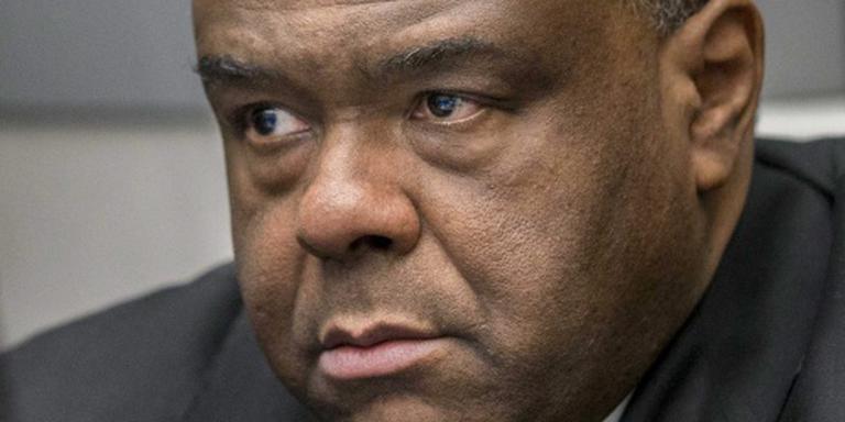 ICC verklaart ex-vicepresident Congo schuldig
