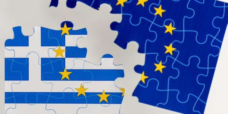 'Nog decennia coulance met Grieken nodig'