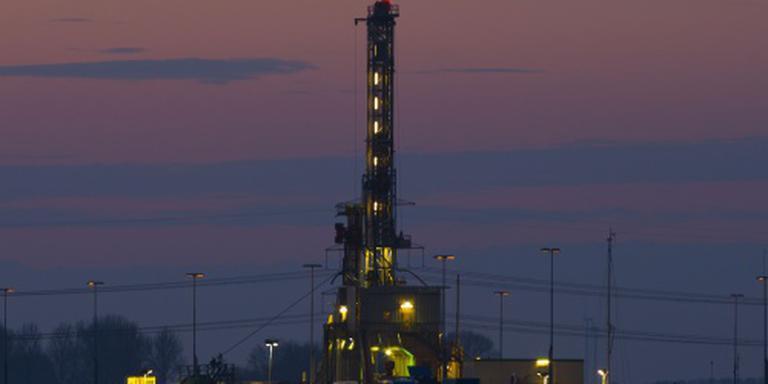 'Winstgevendheid kleine gasvelden onder druk'