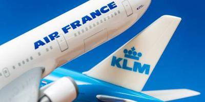 Onrust bij KLM over gerucht rond Smith
