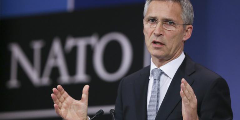 NAVO-chef reageert op aanslag Nice