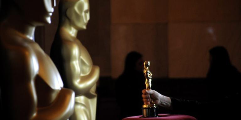 Films maken kans op een Studenten-Oscar