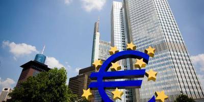 ECB boekt meer winst