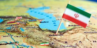 Doden tijdens aanval op legerparade Iran